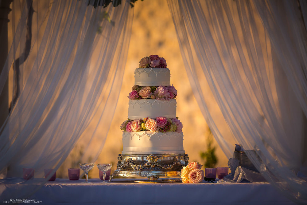 best-wedding-cake-photography-destination-Northeast-UK