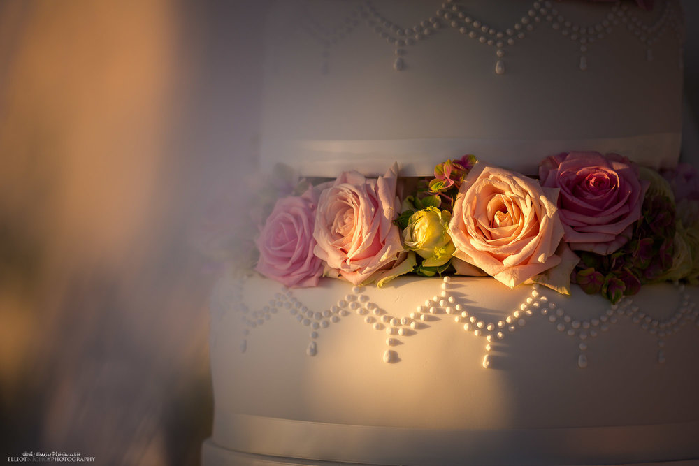 wedding-cake-decoration-best-photography