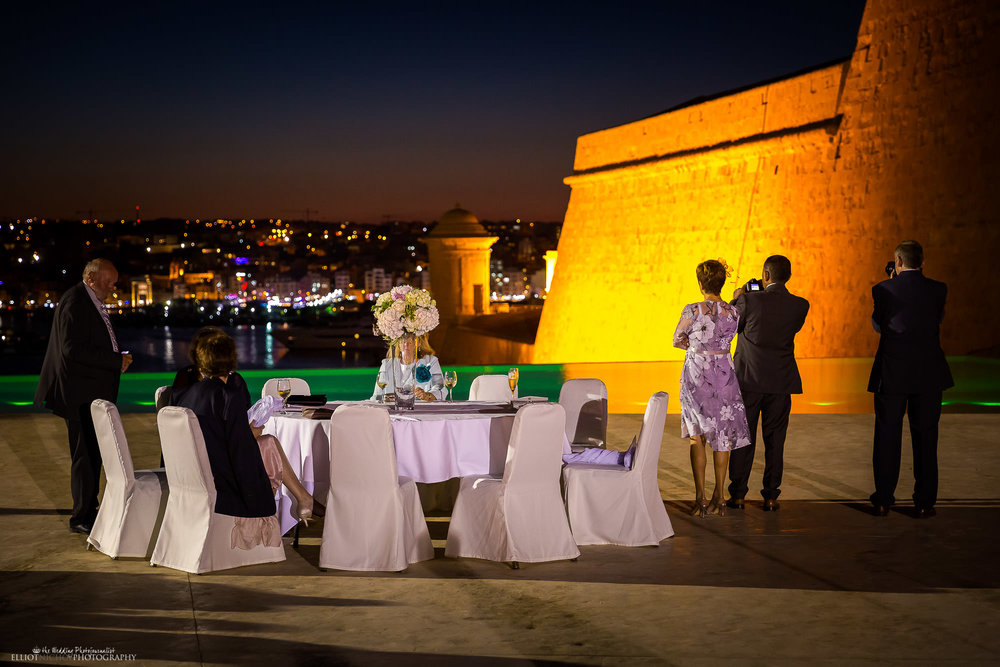 Phoenicia-hotel-wedding-venue-Malta-photography