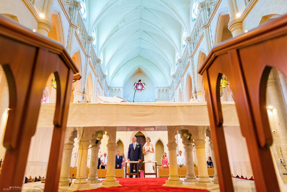 wedding-intimate-church-destination-photography