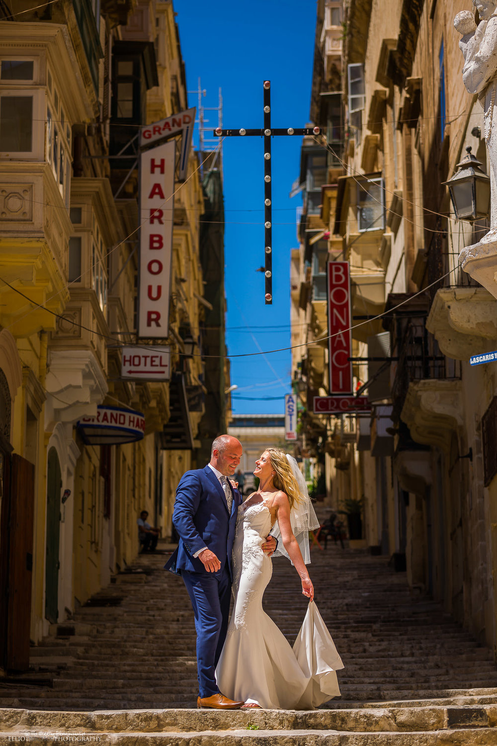 wedding-destination-weddings-photographer-photo-married-newlyweds