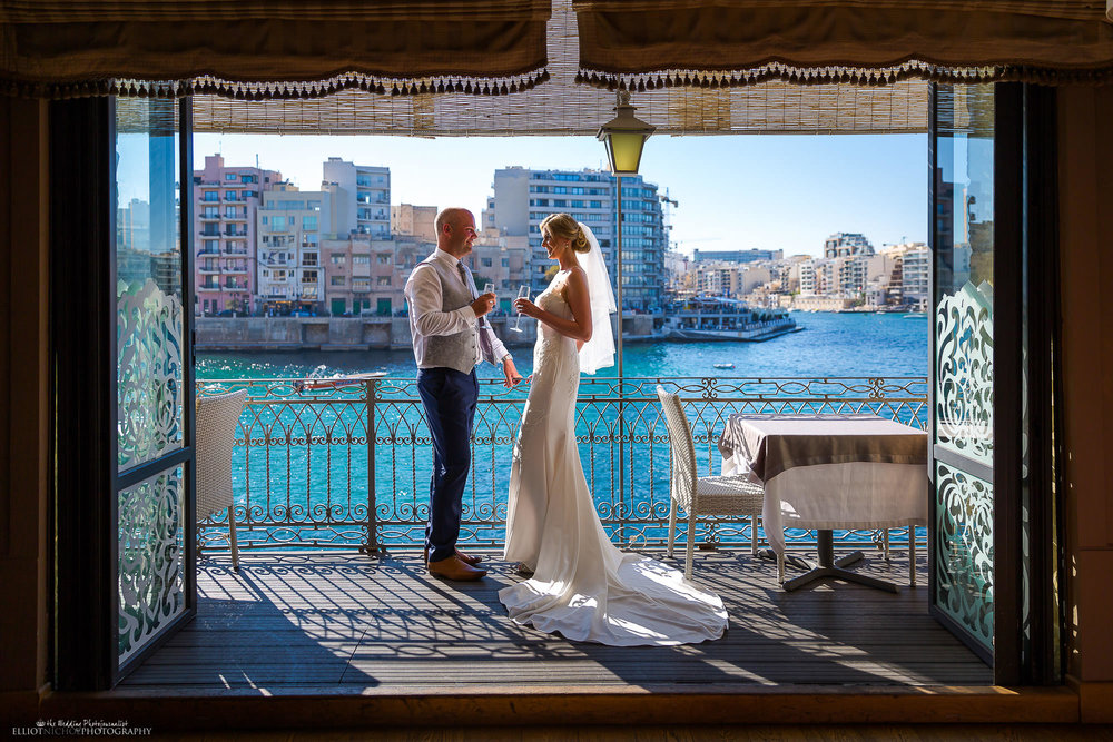 wedding-destination-couple-Sliema-Malta-photography