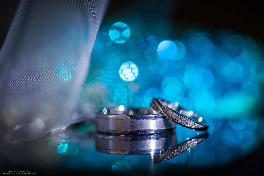 wedding-ring-intimate-destination-weddings-photography