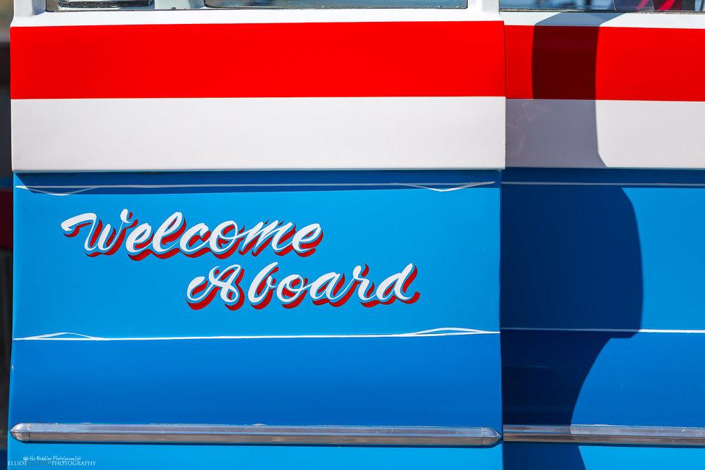 vintage-Maltese-bus-Malta-welcome-aboard