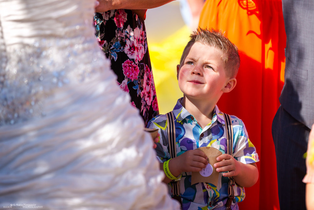 wedding-guest-small-child-destination-weddings