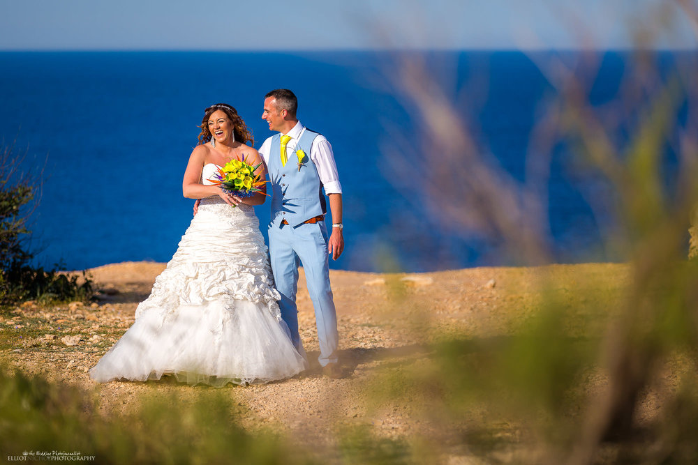Malta-sea-sun-wedding-destination-photography