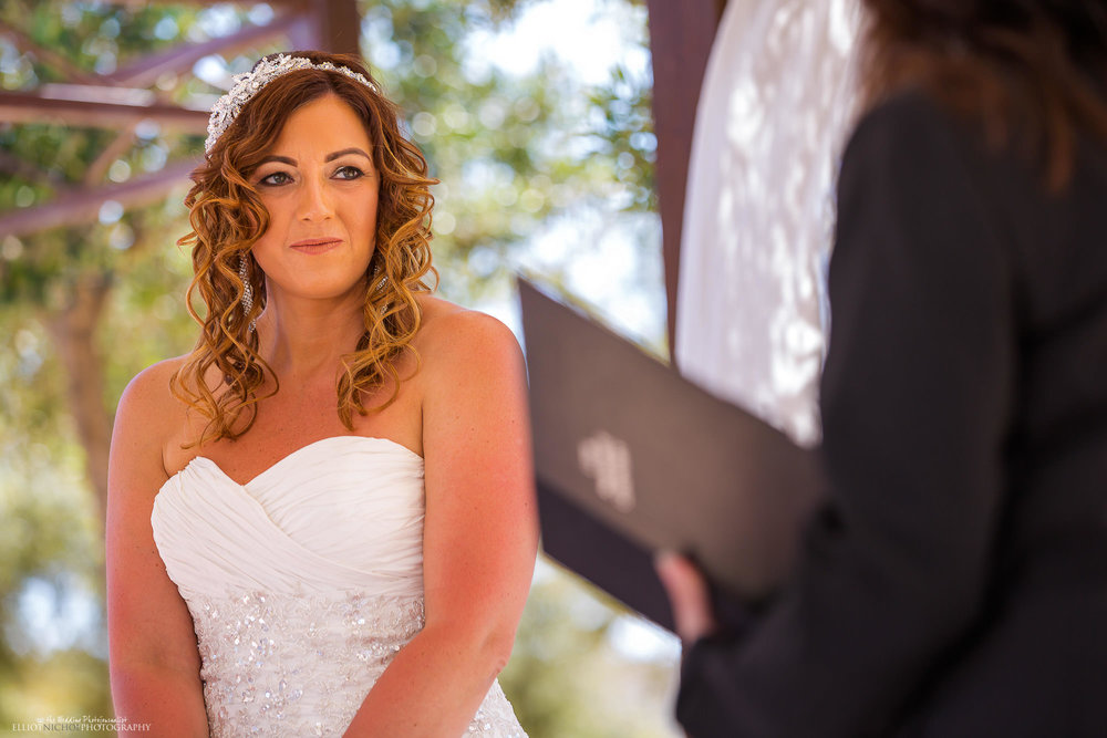 bride-registrar-ceremony-destination-wedding-photography
