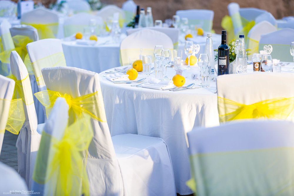 lemon-wedding-seating-setup-destination-weddings