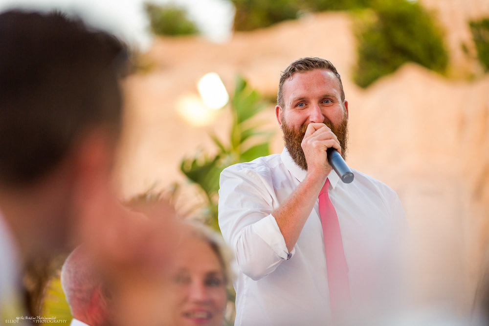 best-man-speech-wedding-destination-photography