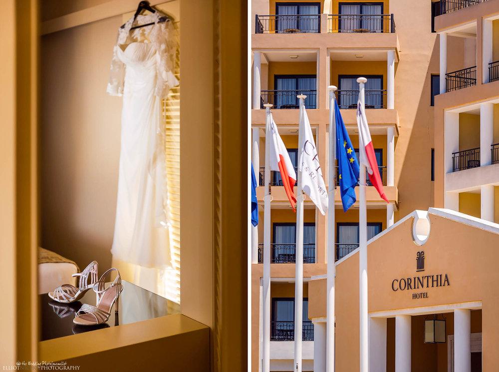 Destination-wedding-Corinthia-Hotel-Malta-photography