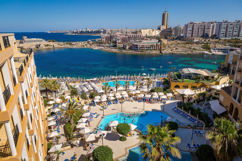 view-St-Julians-Malta-Corinthia-Hotel-destination-wedding-photography