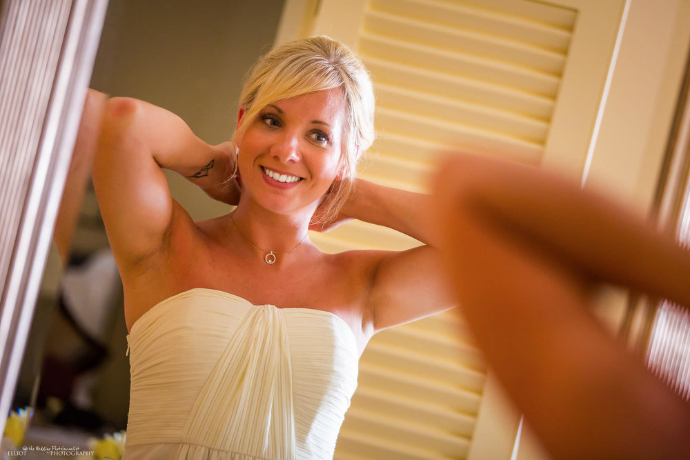 bridesmaid-wedding-photography-destination-photographer