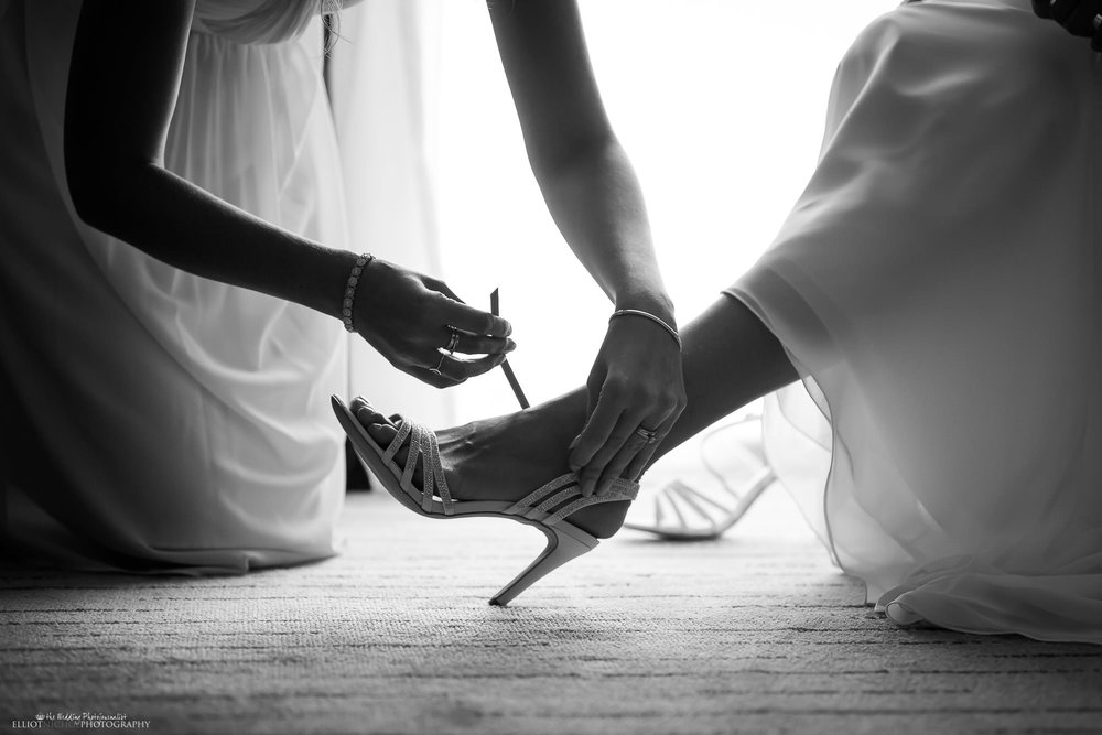 wedding-bride-shoes-destination-photographer