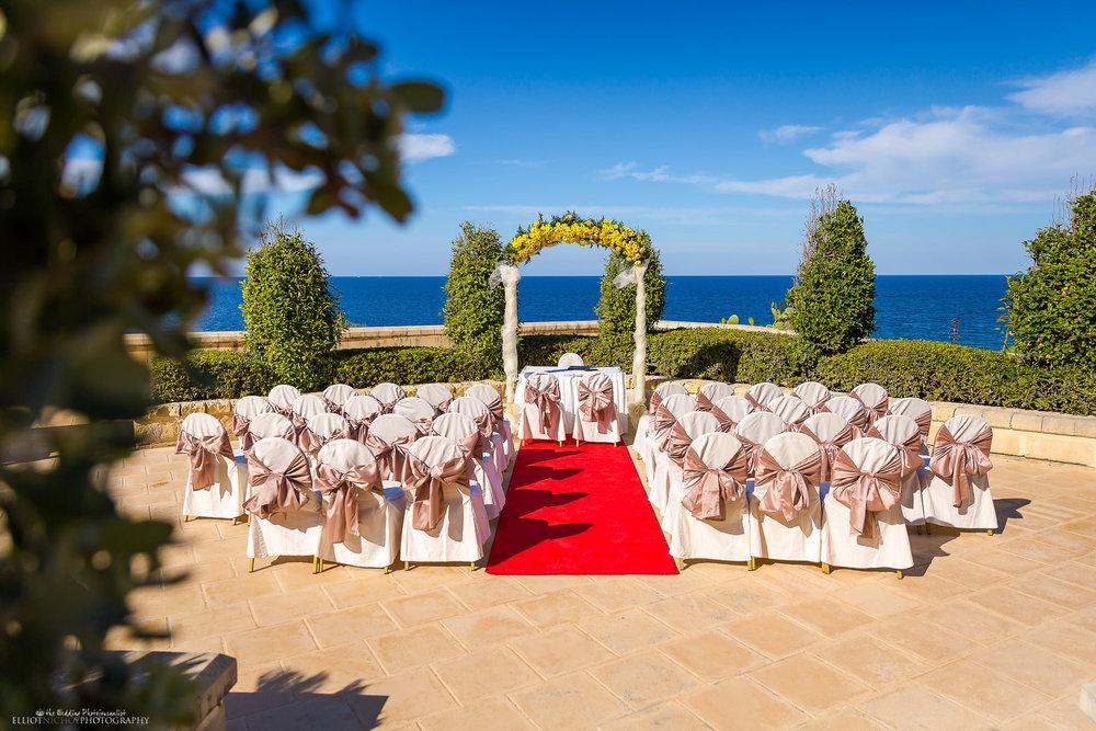 wedding-venue-Corinthia-Hotel-Malta-destination-photographer
