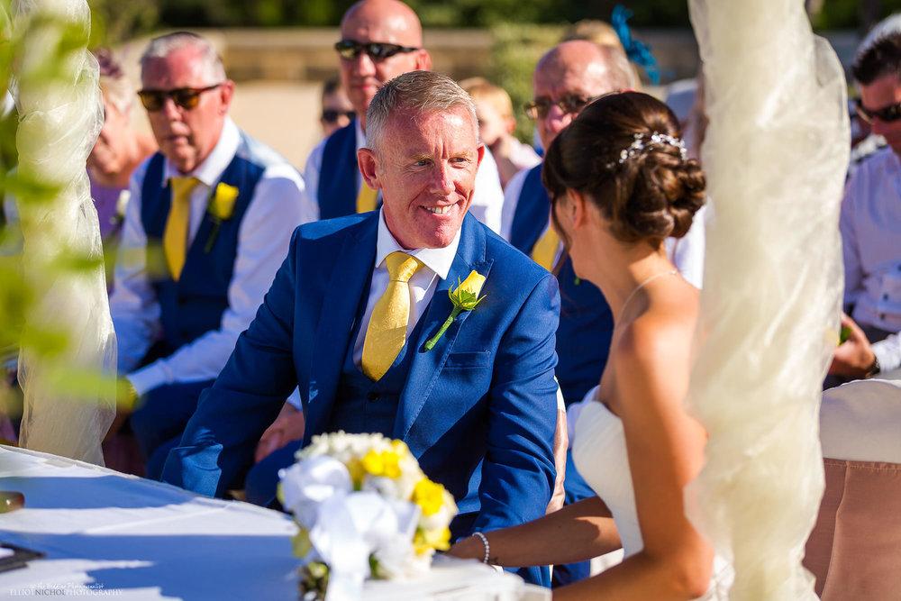destination-bride-groom-wedding-ceremony-Northeast-photography