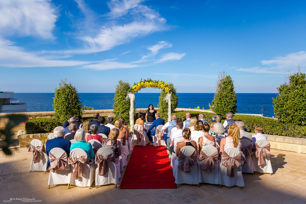 wedding-destination-ceremony-civil-sea-Malta