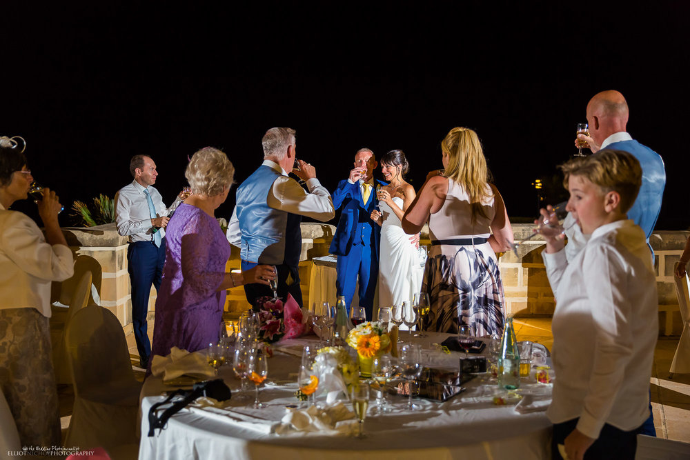 wedding-reception-speech-toast-destination-photographer