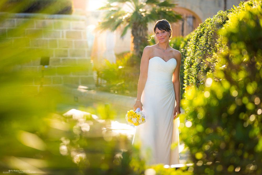 destination-bride-Malta-wedding-photographer-North-East