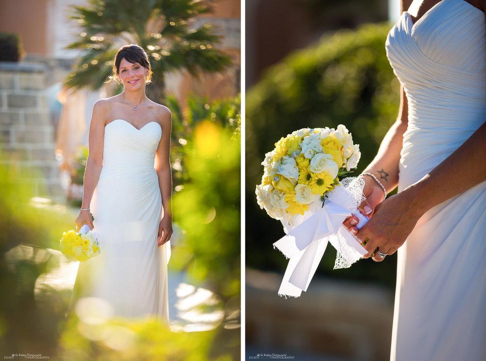 destination-bride-bouquet-wedding-day-portrait-photography