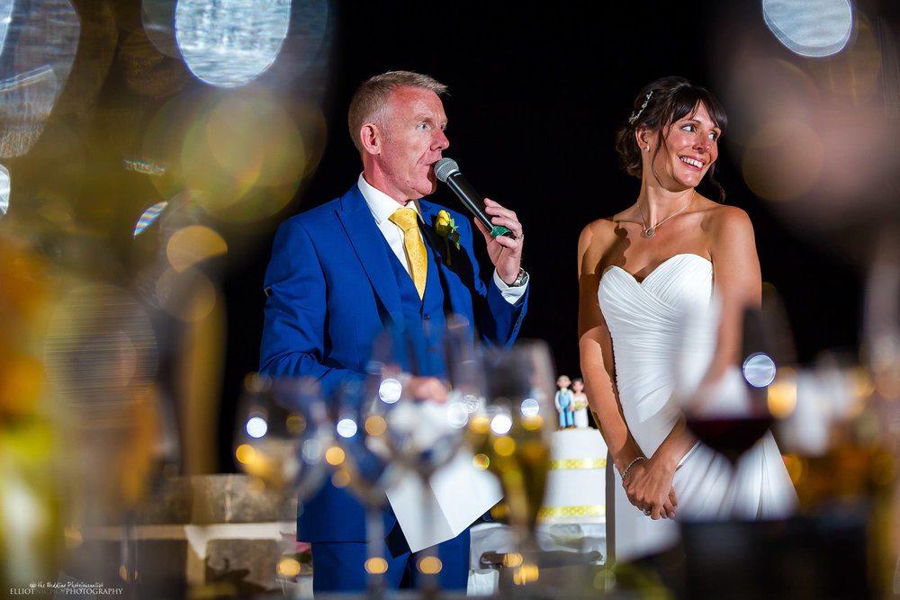 destination-bride-groom-wedding-day-speech