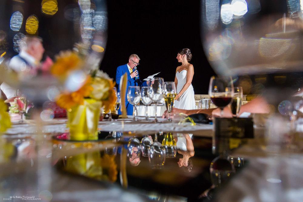 wedding-reception-speech-destination-photography-Northeast