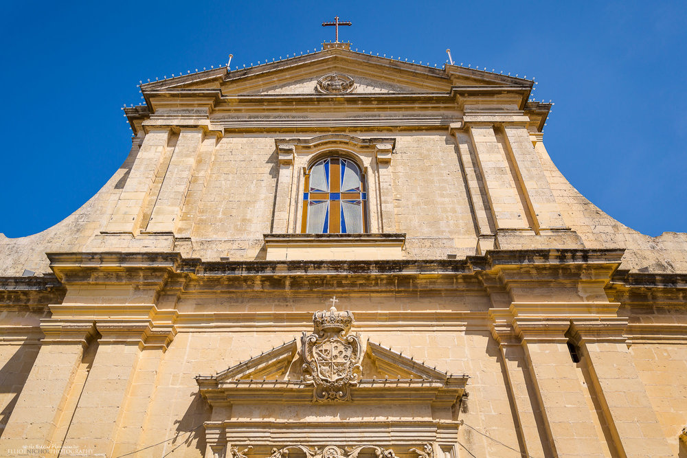 Mdina-church-wedding-destination-photography