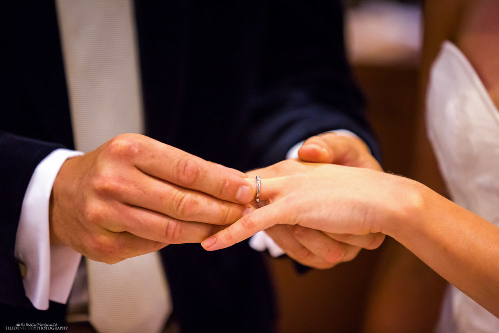 wedding-ring-exchange-bride-groom-photography