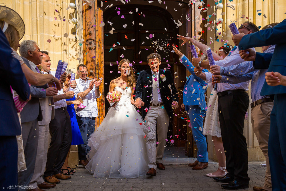 wedding-confetti-Northeast-wedding-photographer-Newcastle