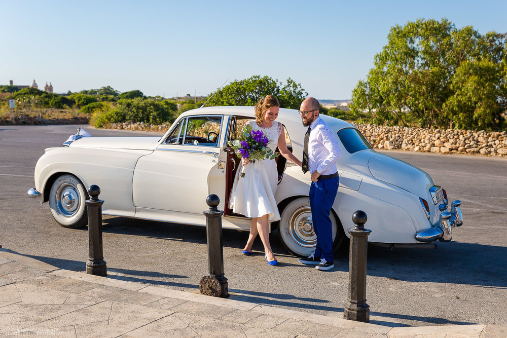 vintage-Rolls-Royce-wedding-car-Northeast-photographer