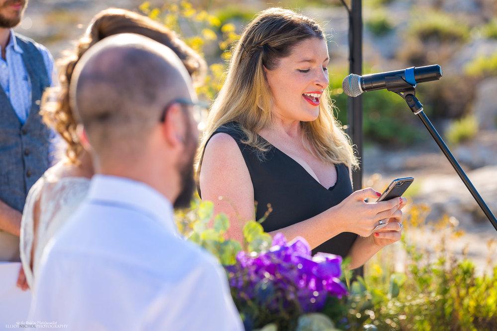 wedding-reading-ceremony-photography-destination