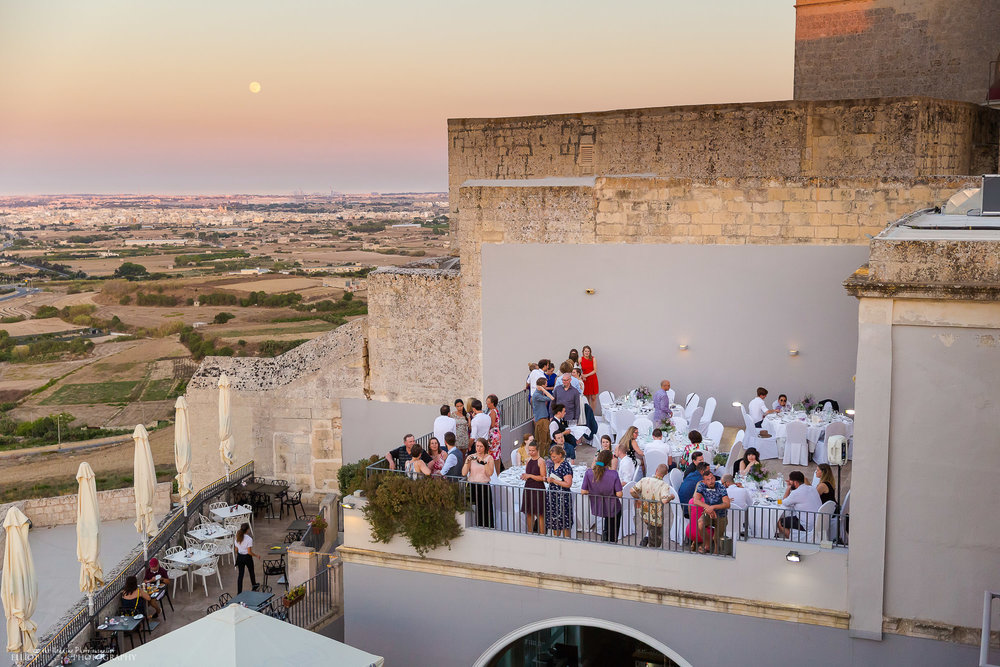 wedding-venue-destination-intimate-venue-Malta-photography