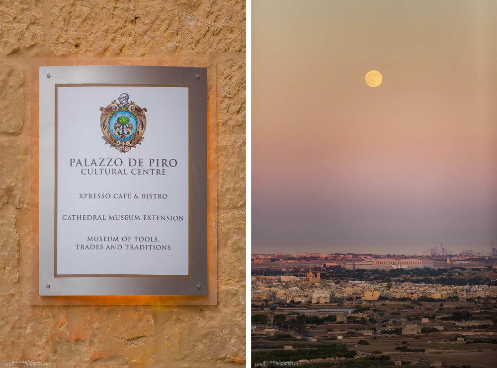 Palazzo-Piro-Malta-photography-destination-wedding-venue