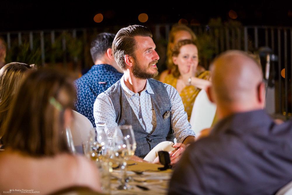 wedding-guest-speech-intimate-photographer