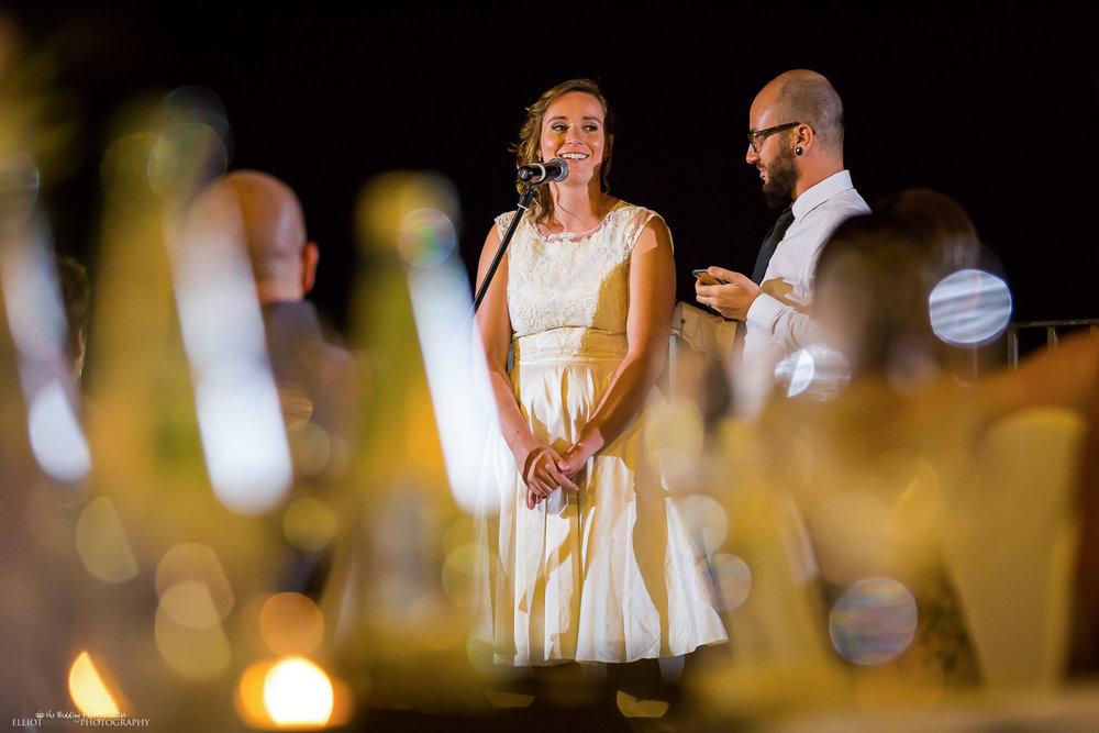bride-wedding-speech-Elliot-Nichol-Photography-wedding