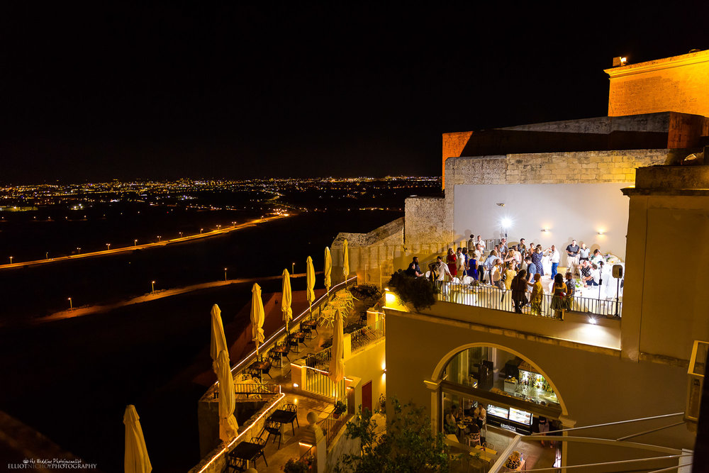 Palazzo-de-Piro-Malta-wedding-venue-Northeast-weddings-photographer