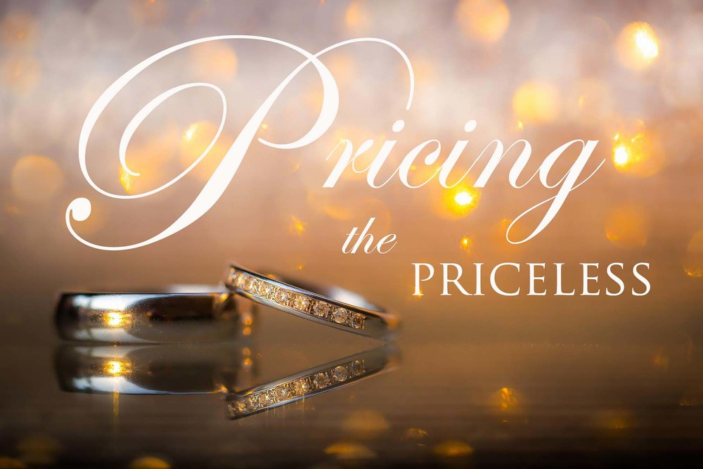 North-east-wedding-photography-pricing-rings.jpg