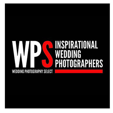WEDDING PHOTOGRAPHY SELECT