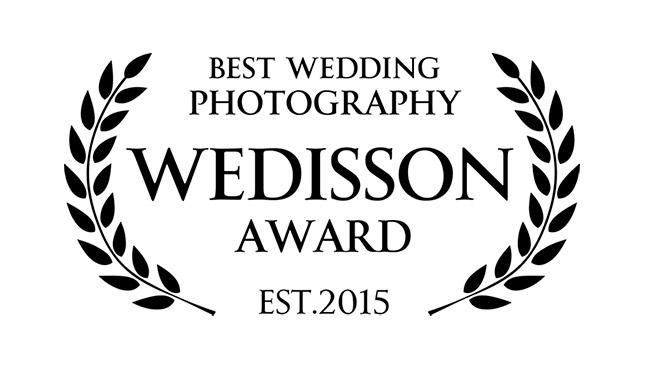 WEDISSON