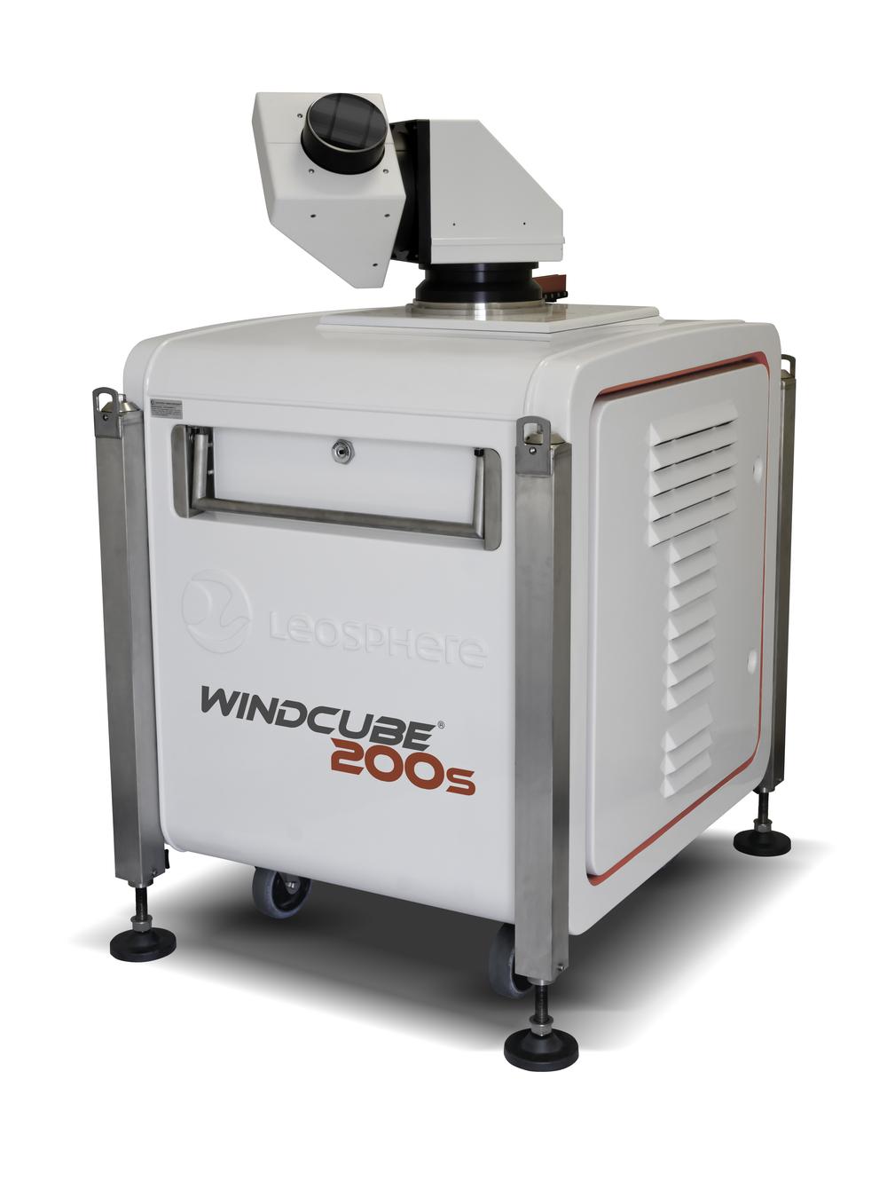 Scanning Lidar 200S.jpg