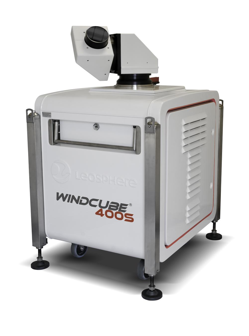 Scanning Lidar 400S.jpg