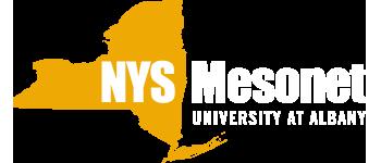 Mesonet-Logo-2015-v1.png