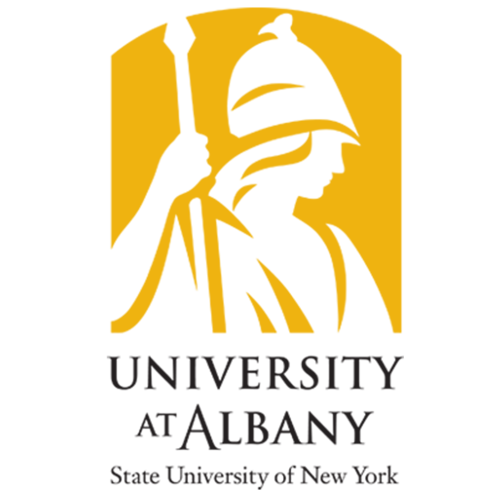University-at-Albany.png