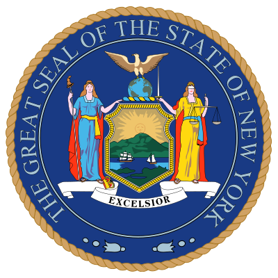 NYState-Seal.png