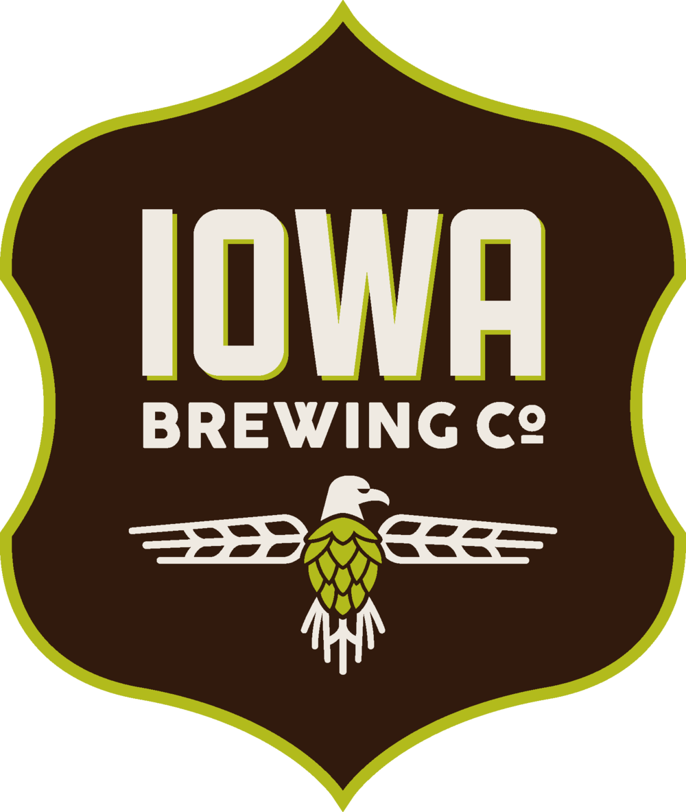 sc 1 st  Iowa Brewing Company & Find Our Beers u2014 Iowa Brewing Company