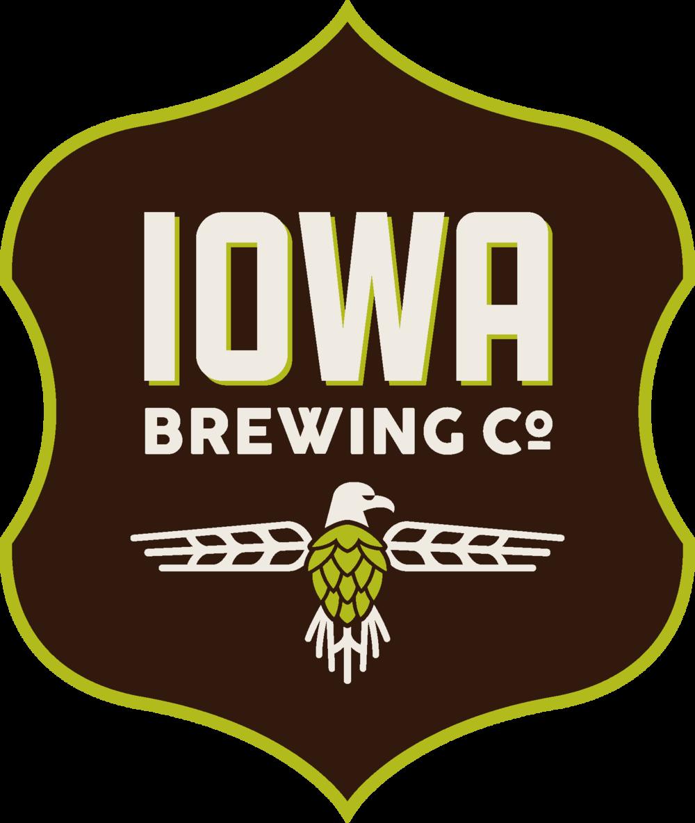 Iowabrewing on Cedar Rapids Ia New Bohemia Area This Is A