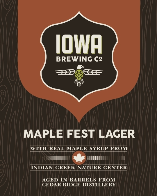 Maple Fest Lager label final 2018.jpg