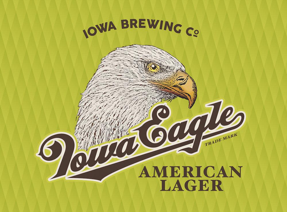 Iowa Eagle with Background.jpg