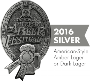 American-Style Amber Lager or Dark Lager_SILVER_2016.png
