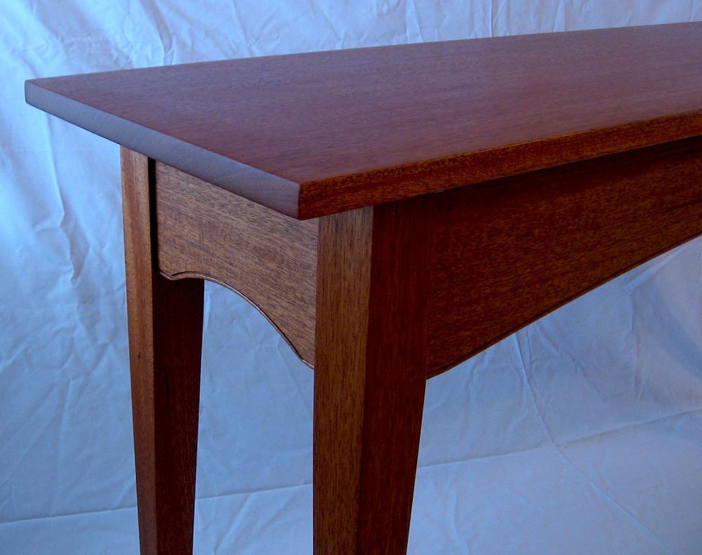 Sofa+Table+50_12a.jpg