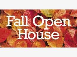 Fall Open House Image2.jpg